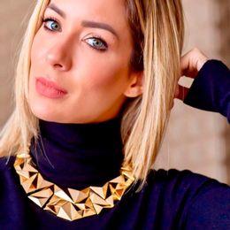 2018-Helena-Lunardelli_colar-Hera_insta-pessoal
