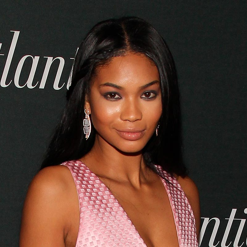 2015-Chanel-Iman_Colecao-Wave_The-Atlantic-White-House-Correspondents-Dinner
