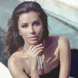 2015-Eva-Longoria_brinco-Art-Deco_Vanity-Fair-Mexico