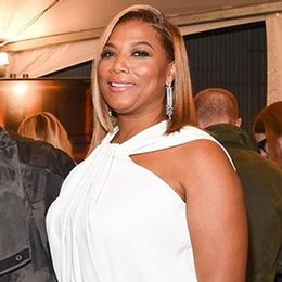 2015-Queen-Latifah-brinco-Art-Deco_MTV-Movie-Awards