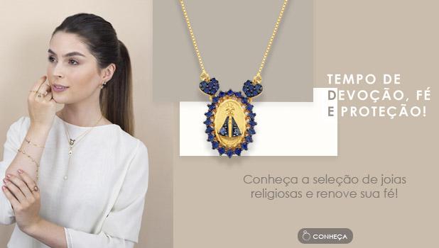 Religioso 2 Mobile
