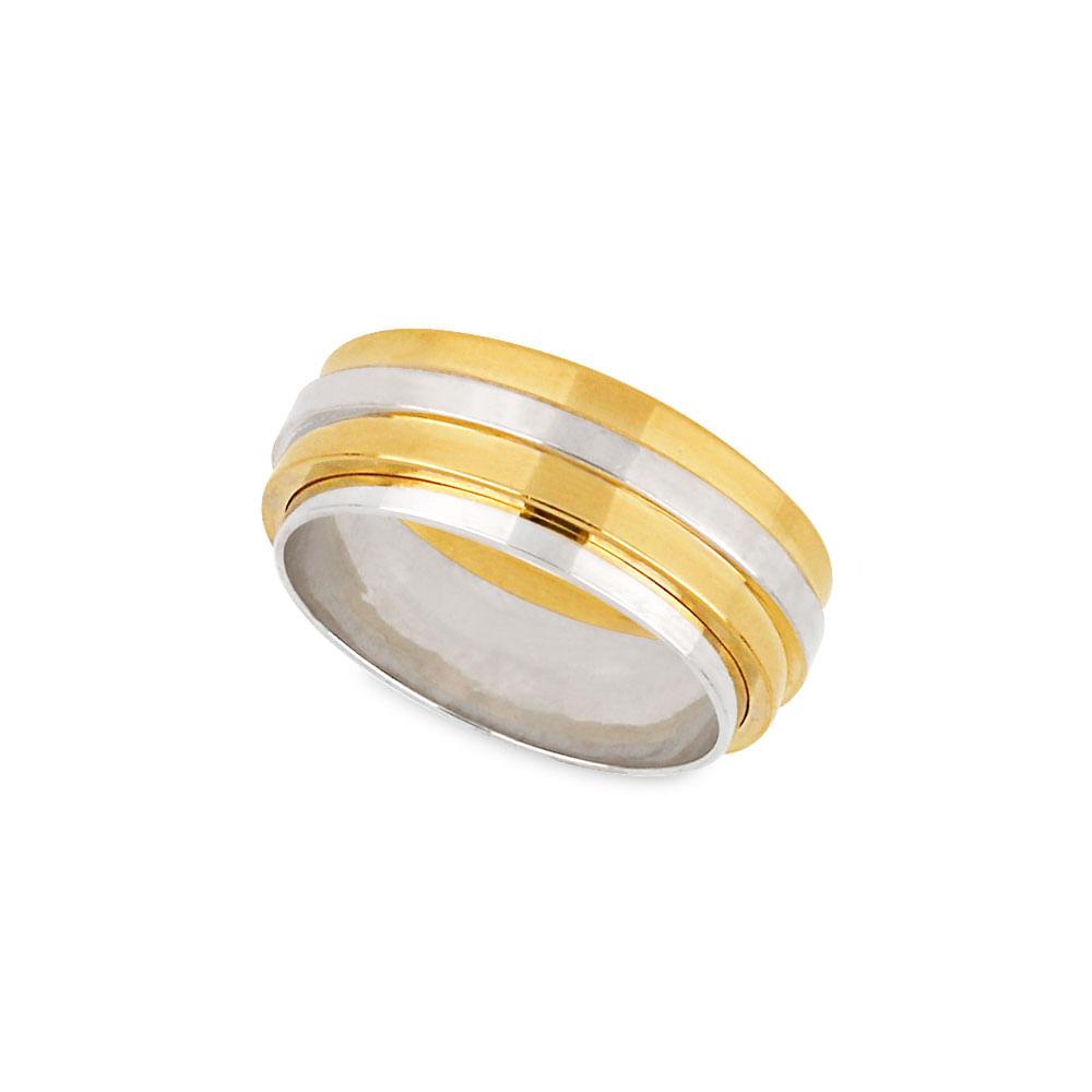 Alianca-Saturno-em-Ouro-18k