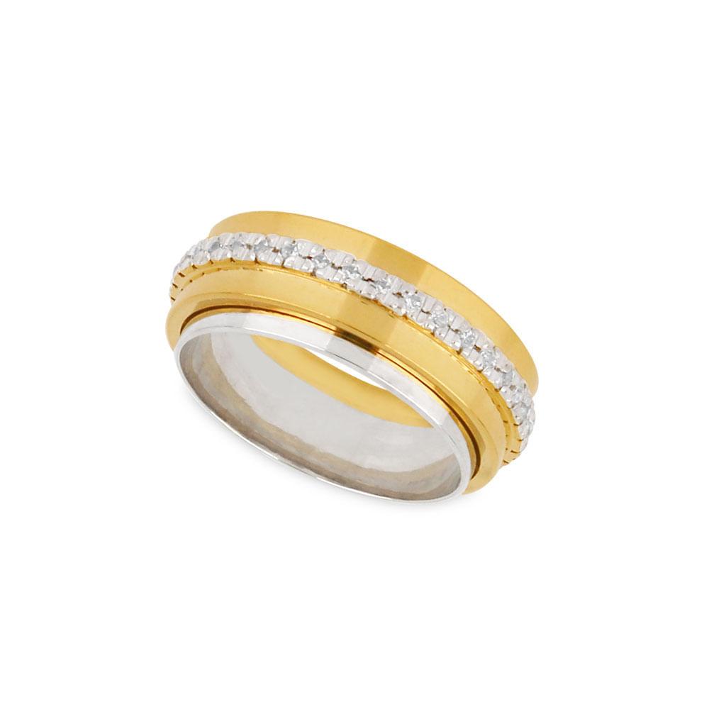 Alianca-Saturno-com-Diamantes-em-Ouro-18k-