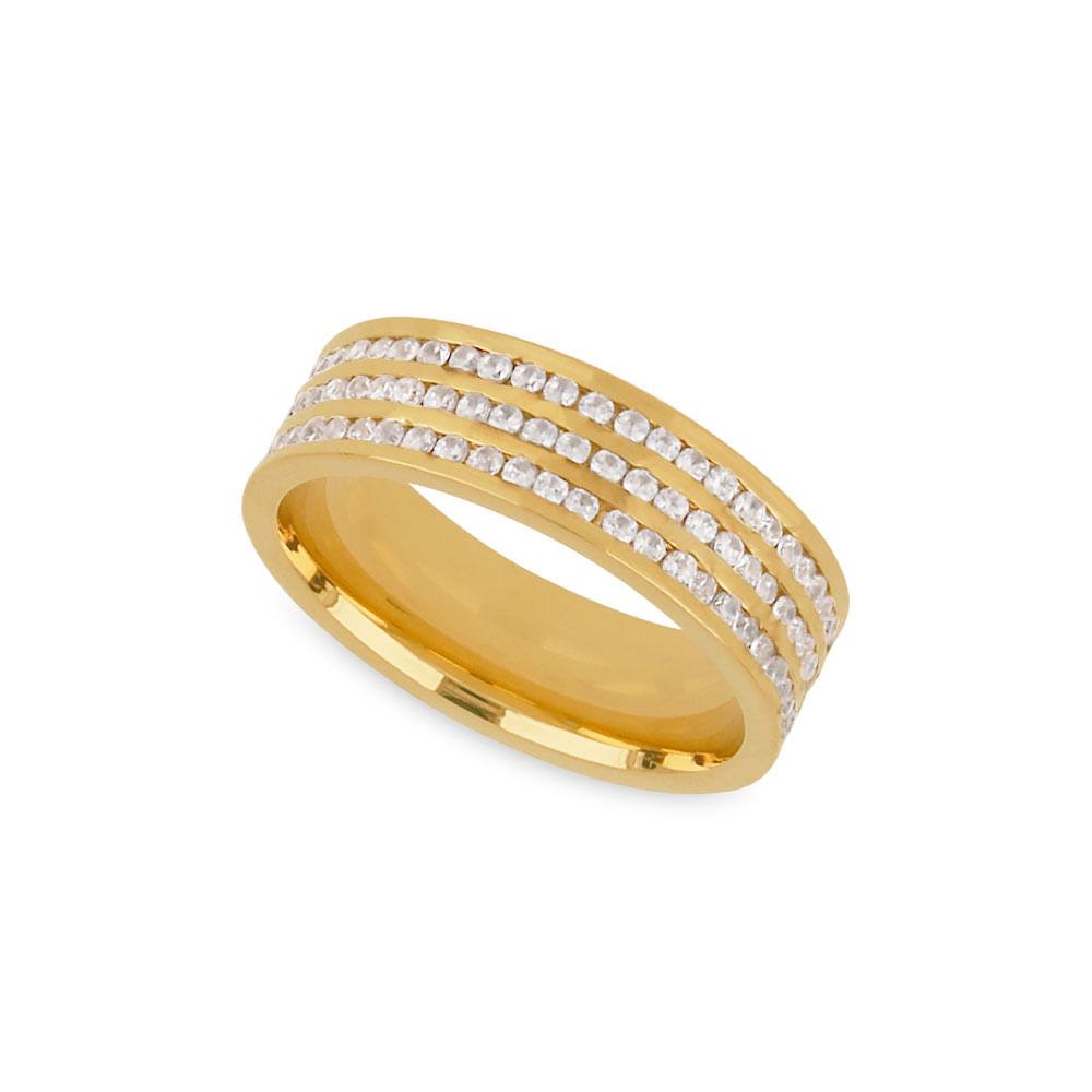 Alianca-Quadrada-com-Diamantes-em-Ouro-18k