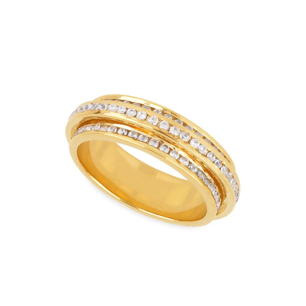 Alianca-Saturno-com-Diamantes-em-Ouro-18k
