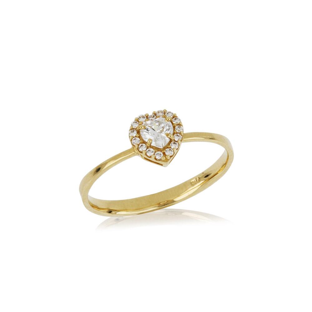anel-coracao-luz-em-ouro-18k-com-Zirconias