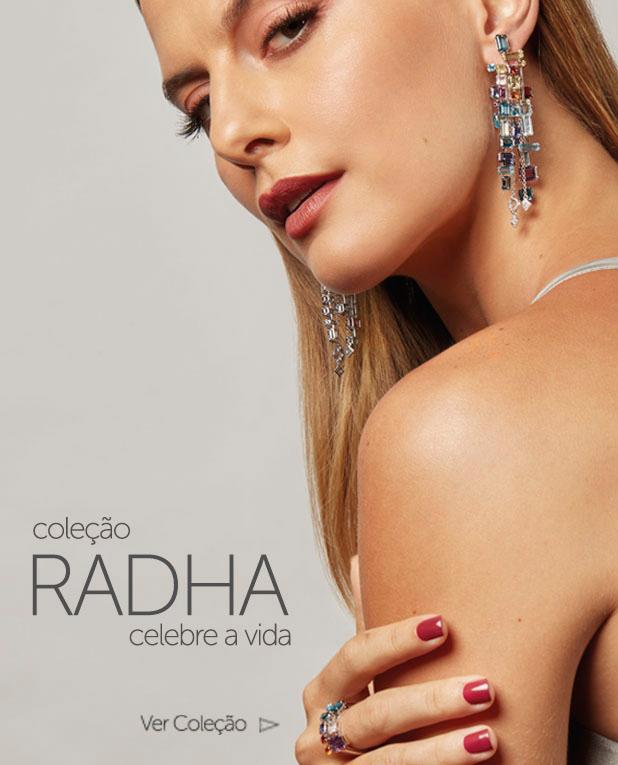 Radha Mobile