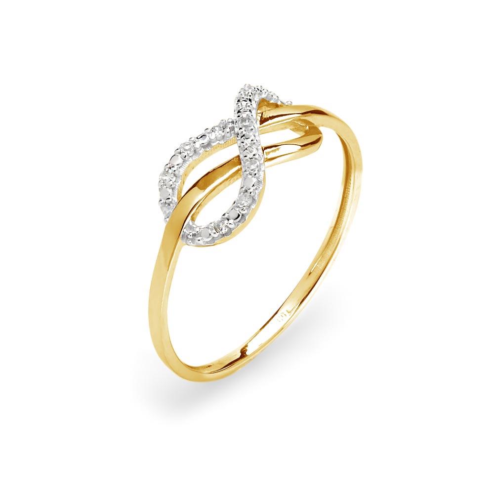 imgprincipalanelurbaninfinitodeouro18kcomdiamantes