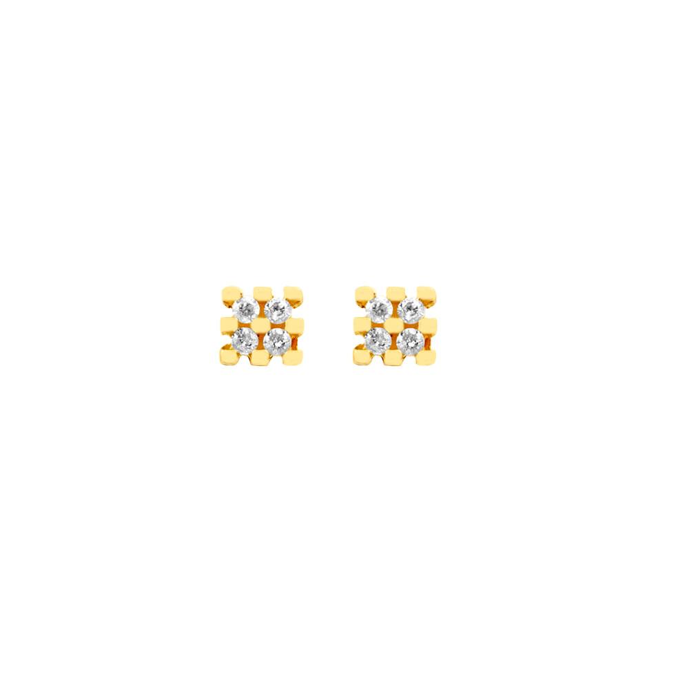 imgprincipalbrincosinfantildeouro18kcomdiamantes