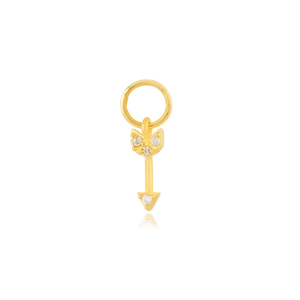966313a1_pingente_berloque_flecha_ouro_18k_diamantes