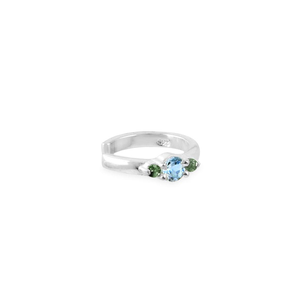 p963463_1_piercing_azaleia_prata_925_topazio_sky_granadas_verdes