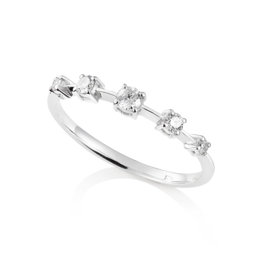 961419b1_anel_bright_ouro_branco_18k_diamantes