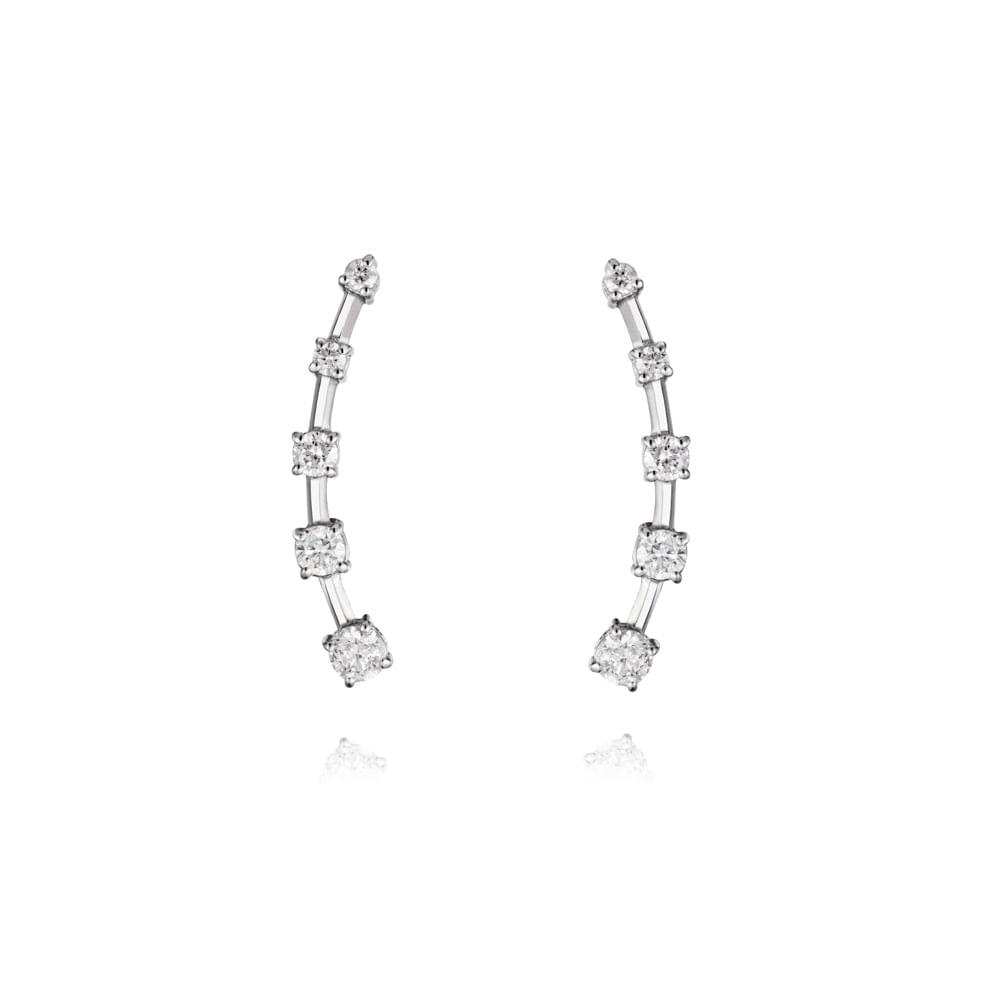 963437b1_brincos_bright_ear_cuff_ouro_branco_18k_diamantes