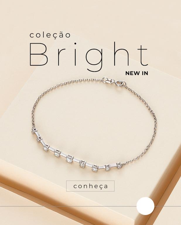 Colecao Bright - Mobile