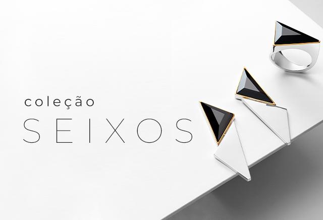 seixos - mobile